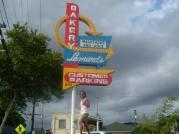 HAWAII 2009 146
