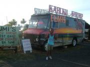 HAWAII 2009-2 031