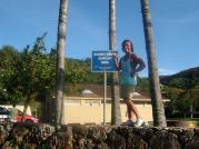 HAWAII 2009-2 025