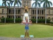 HAWAII 2009 055