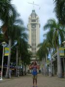 HAWAII 2009 066
