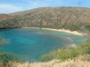 HAWAII 2009 116