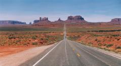 800px-Navajoland.jpg