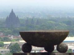 ratu-boko-view.jpg