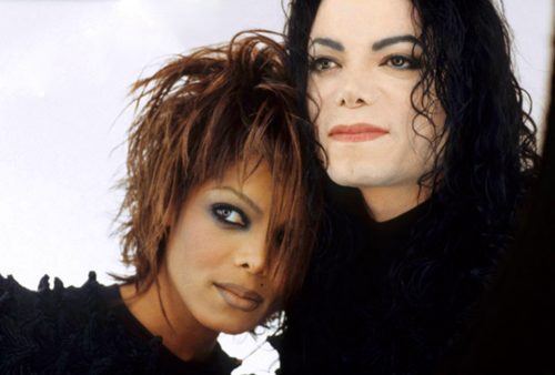 Michael+Jackson++Janet+Jackson+scream.png