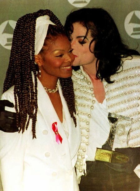 janetjackson-michaeljackson-photo-06262009.jpg