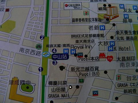 新 周辺地図mini