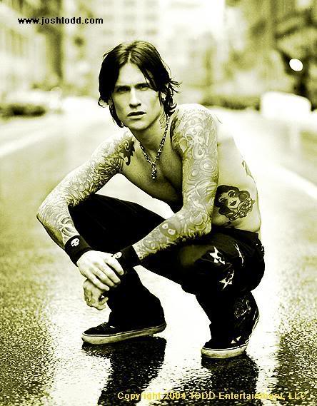 buckcherry-1.jpg