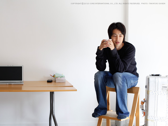 2010_01_09.jpg