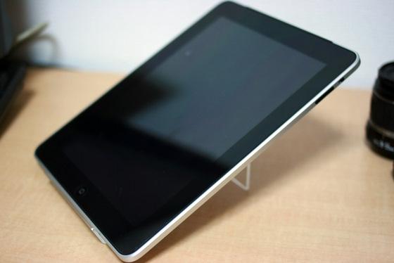 安い!おすすめiPad用スタンドを3つ紹介