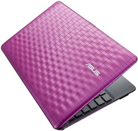 バッテリー2本付属のEee PC 1008KR発表