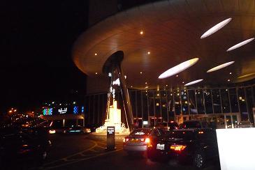 ソウルホテル