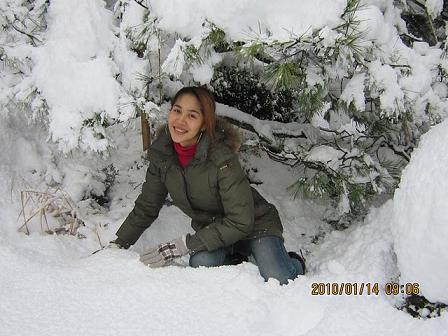 雪SEIRA
