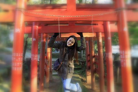 YUKIE2.jpg