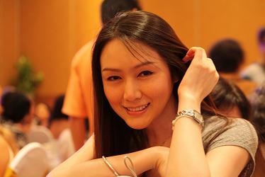 Yukie.jpg