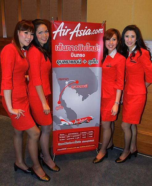 LT_Air Asia_06