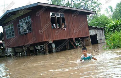 thairath 27 oct 2010
