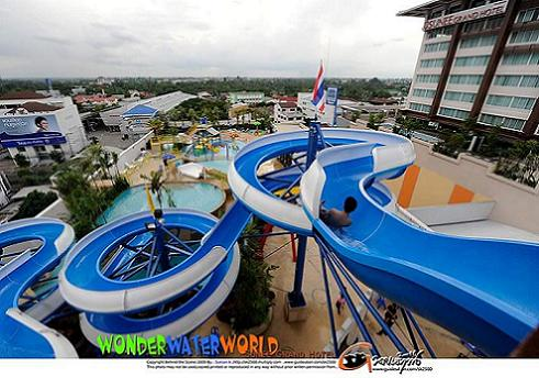 ntt_wonderwaterworld_007_178