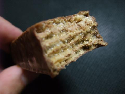 タンノック (TUNNOCKS) チョコウェハース