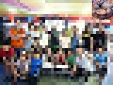 1006274_20100630063917.jpg