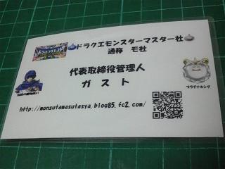 P1000057.jpg