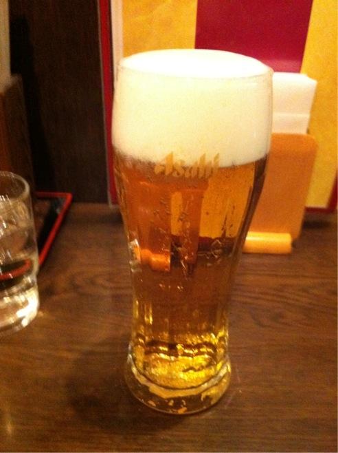 讃州ビール