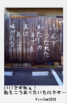 PICT0210.jpg