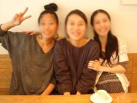 2010_0928a.jpg