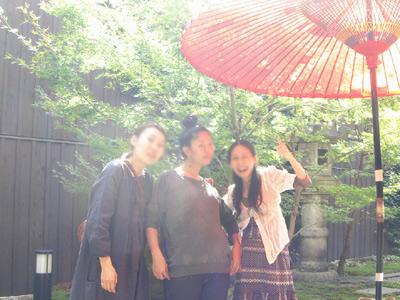 2010_0928f.jpg