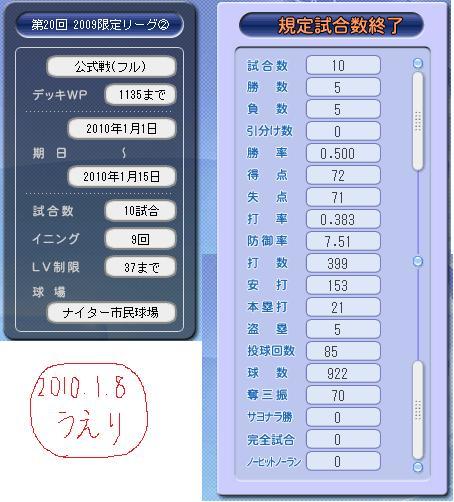 10.1.8 成績