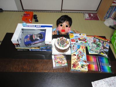 DSC00103_convert_20100821133034.jpg