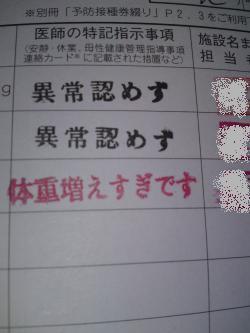SN3J0050_convert_20100325020602_20100325021643.jpg