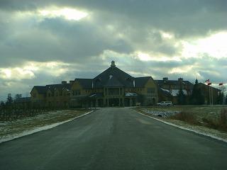 2009 Dec 047