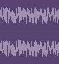 PSYN_II_Wave_Noise.jpg