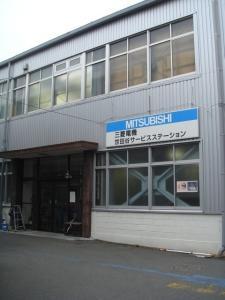 DSC04729-1