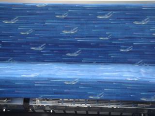 DSC06038-1