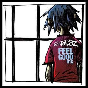 GorillazFeelGoodInc.jpg