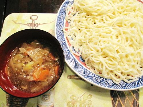 2011料理002