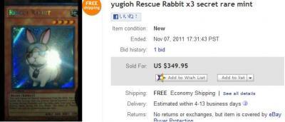 rabbit_convert_20111109004556.jpg