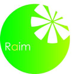 b_raim_7250