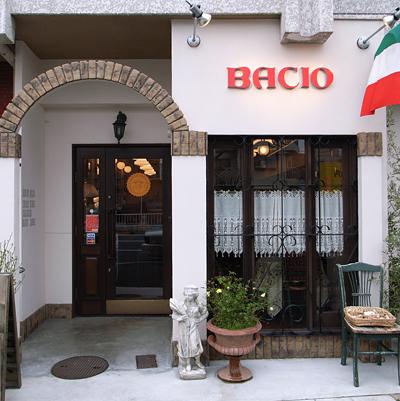 bacio201030