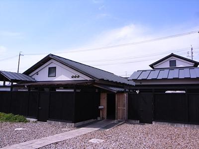 kisaragi20105