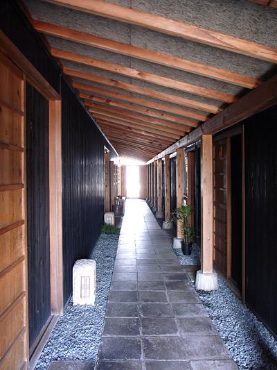 kisaragi201051