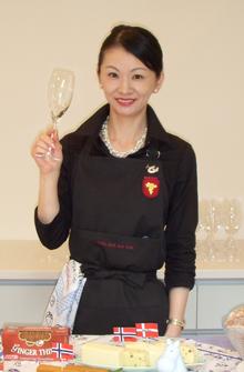 nakatani2010