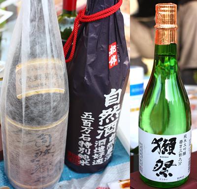 okazakihanami201044