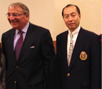 sws201037