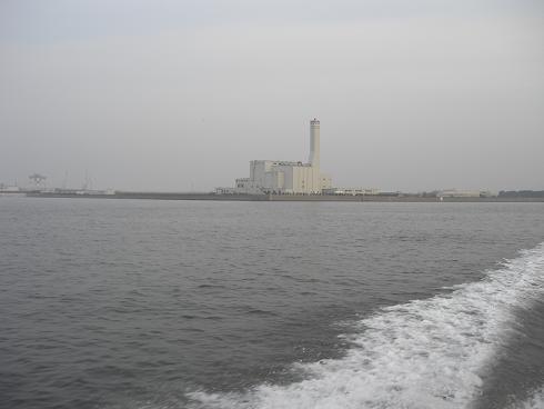 20100130出発