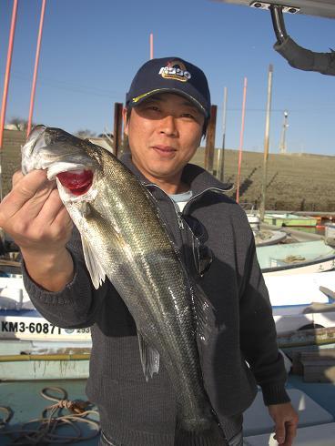 20100321セイゴ