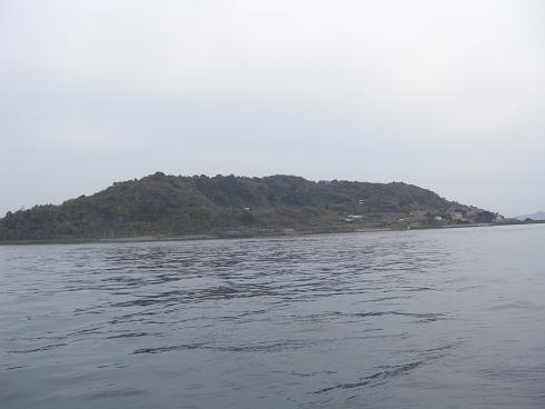 0404湯島②