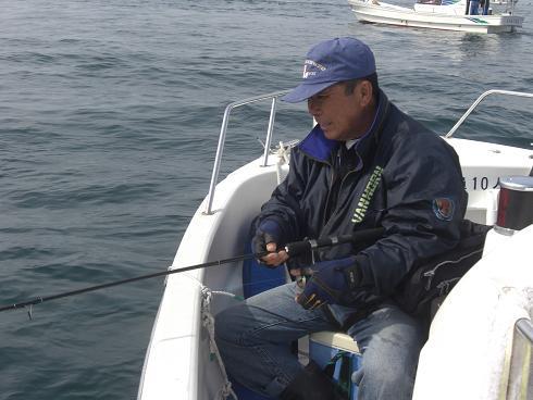 0411西川さん